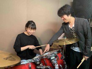 ライブアート音楽教室